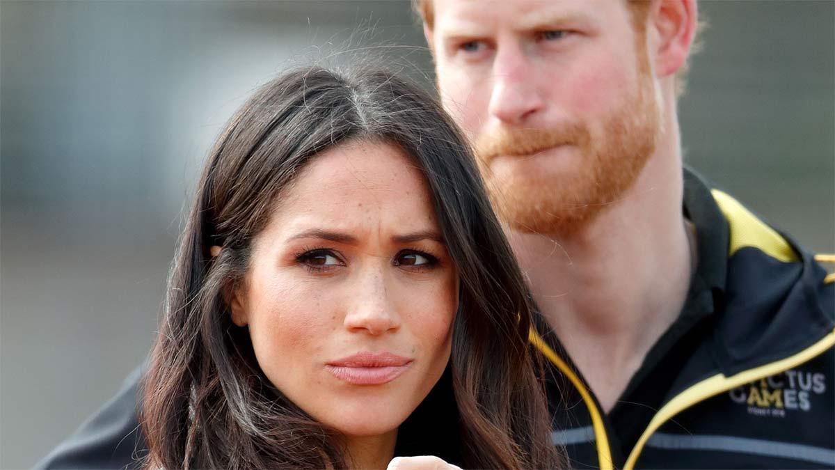 príncipe Harry contra el racimo en Gran Bretaña