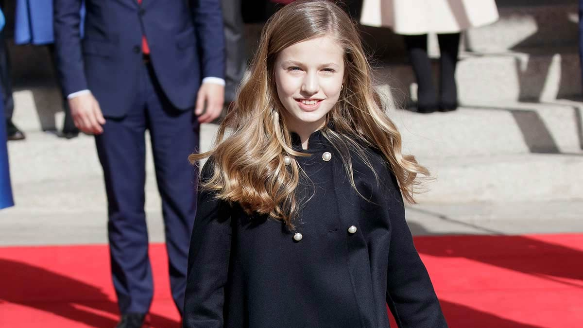 premio Princesa de Asturias 2020